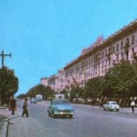 Cum ar putea deveni din nou Moldova