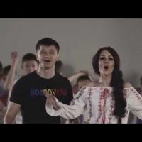 LUME - Moldovenii care pling
