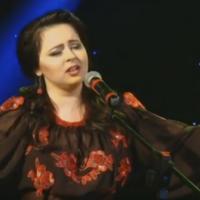 Mariana Bulicanu - O rămîi