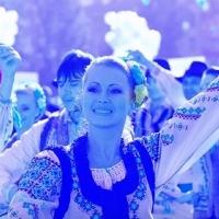 Etnogeneza moldovenilor