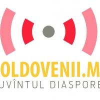 Diaspora moldovenilor din or. Roma despre identitatea noastră națională