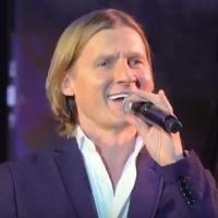 """Concertul """"Hiturile Moldovenești din anii 70-80"""". Partea II"""