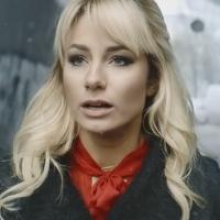 Natalia Gordienco - Пьяная