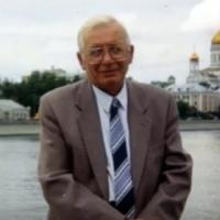 Pictorul principal al orașului Chisinau
