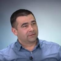 Pascaru: Ștefan Cel Mare ne-a transmis simțul de biruitor/
