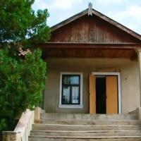 Muzeul din Tigheci