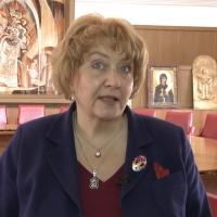 Olga Goncearova despre Moldovenii.md