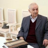 Ion Druță: Limba moldovenească este maica, limba românească este fiica