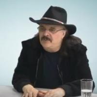 Sadovnic: Datorită lui Iacob Burghiu l-am cunoscut mai bine pe Doga