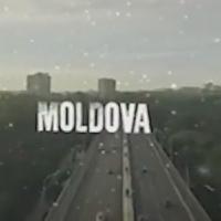 The heart of Moldova (Inima Moldovei)