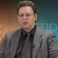 Mircea Eliade – adept al științei sacre. Moderator - Veaceslav Matveev