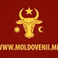 Personalitățile Republicii Moldova despre Moldovenii.md