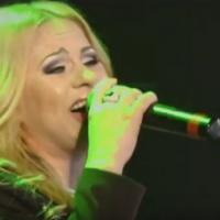Nelly Ciobanu - Primavara va veni