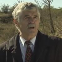 Pavel Balan despre începutul colaborării cu Vlad Ioviţă şi Gheorghe Vodă