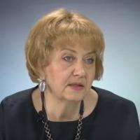 """""""Mîndriți-vă că sînteți moldoveni!"""" Olga Goncearova"""