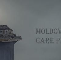 LUME - Moldovenii care Plîng