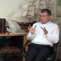 Istoria Moldovei independente. Plusuri și minusuri