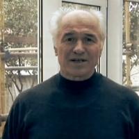 Ivan Turbincă peste 40 de ani