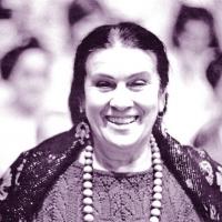 Tamara Ciobanu - Auzit-am din bătrîni