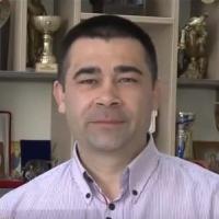 Urările lui Nicolae Pascaru