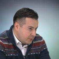 Valeriu Ostalep: Sondaj pentru ambasadori