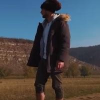 Andrei Ioniță - Din inima Moldovei