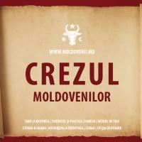 Crezul moldovenilor (MD)