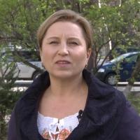 Tatiana Nogailîc despre Moldovenii.md