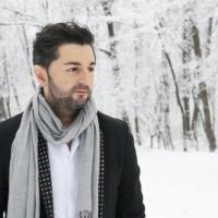 Adrian Ursu - Înc-o iarnă fără tine