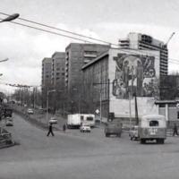 Старый Кишинёв в фотографиях