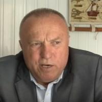 Mahu: Unioniștii vor fugi din satele moldovenești