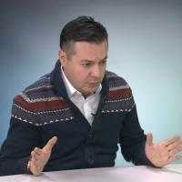 Valeriu Ostalep: Corpul diplomatic lucrează împotriva intereselor Moldovei