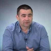 Moldovenii de succes Voievod Nicolae Pascaru