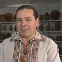 Vasile Goncear despre Moldovenii.md
