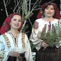 Colinde din Transnistria