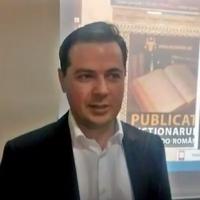 Valeriu Ostalep despre Moldovenii.md
