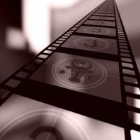 Primul film sonor moldovenesc, 1938