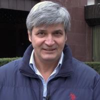 Constantin Moscovici despre Moldovenii.md