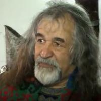 Ion Morărescu – discipol al pictorului A. Cuzimin