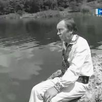 Teodor Negară - Frunza-i iarăşi ca arama