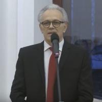 Mihail Grecu, comemorat la Chișinău printr-o expoziție