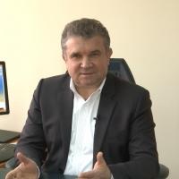 Vasilii Chirtoca despre Moldovenii.md