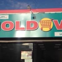 Pofta moldovenească în străinătate – Irlanda