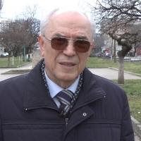 Emil Ciobu despre Moldovenii.md