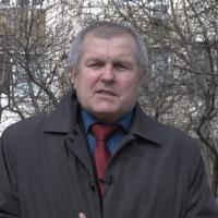 Sergiu Nazaria despre Moldovenii.md