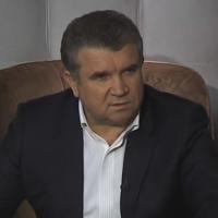 """Vasilii Chirtoca în emisiunea """"Dialogul de seară"""""""