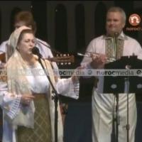 Maria Sarabaș - Neica-l meu de peste Olt, Ionel Ionelule
