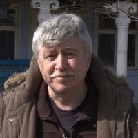 Victor Borșevici despre Moldovenii.md