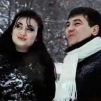 Costi Burlacu și Corina Ţepeş - De Crăciun