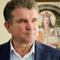 Principalul lucru care poate avansa Moldova